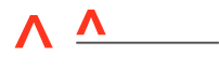 Alpha Industrial Supply, LLC Logo